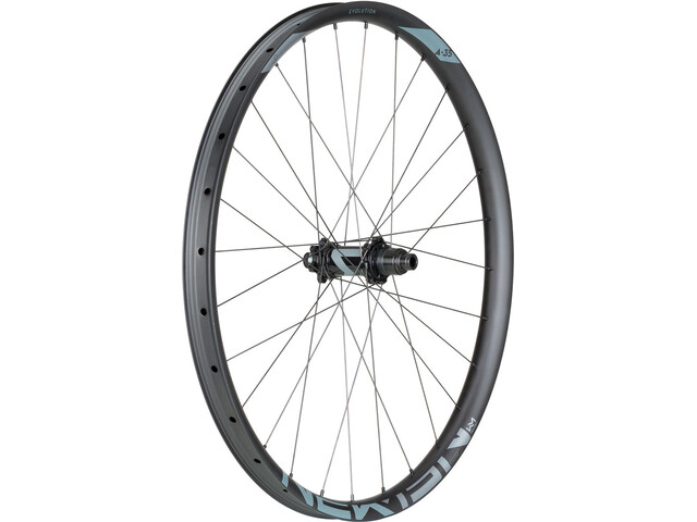 "NEWMEN Evolution SL A.35 Rear Wheel 29"" 6-Bolt Straight Pull 12x148mm XD"